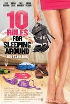 Watch Movie 10 Rules For Sleeping Around