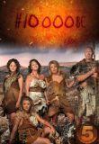 Watch Movie 10,000 BC - Season 2