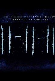 Watch Movie 11/11/11