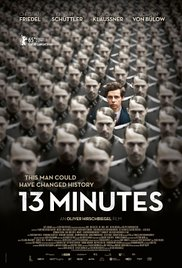 Watch Movie 13 Minutes