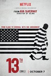 Watch Movie 13th