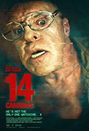 Watch Movie 14 Cameras