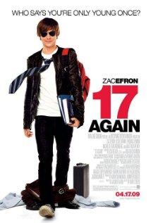 Watch Movie 17 Again