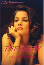 Watch Movie [18+]The Diary
