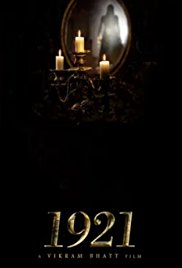 Watch Movie 1921
