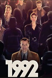 Watch Movie 1992 - Season 1