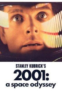 Watch Movie 2001 A Space Odyssey
