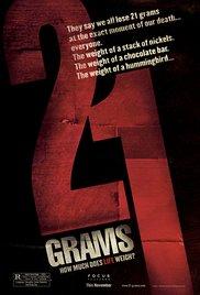Watch Movie 21 Grams