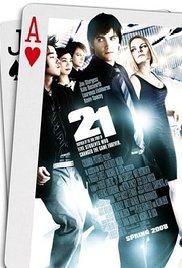 Watch Movie 21