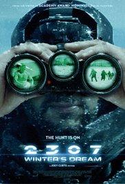 Watch Movie 2307: Winter's Dream