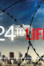 Watch Movie 24 to Life - Season 2