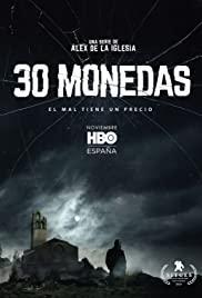 Watch Movie 30 Coins - Season 1