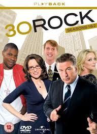 Watch Movie 30 Rock - Season 6