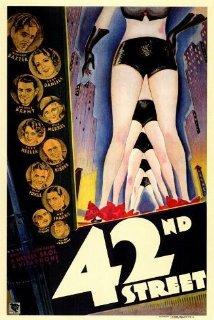 Watch Movie 42nd Street