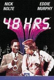 Watch Movie 48 Hrs.