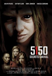 Watch Movie 5150