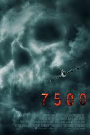 Watch Movie 7500