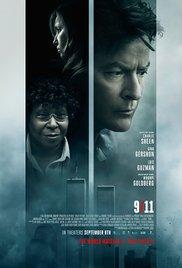 Watch Movie 9/11