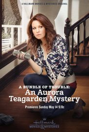 Watch Movie A Bundle Of Trouble An Aurora Teagarden Mystery