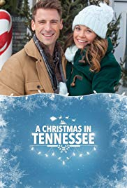 Watch Movie A Christmas in Tennessee