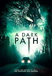 Watch Movie A Dark Path