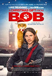 Watch Movie A Gift from Bob