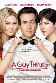 Watch Movie A Guy Thing
