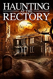 Watch Movie A Haunting at the Rectory