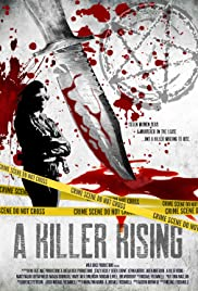 Watch Movie A Killer Rising