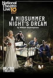 A Midsummer Night's Dream (2019)