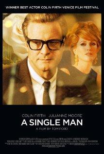 Watch Movie A Single Man