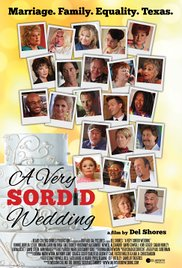 Watch Movie A Very Sordid Wedding