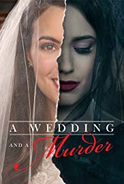 Watch Movie A Wedding and A Murder - Season 1