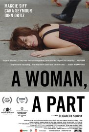 Watch Movie A Woman, a Part