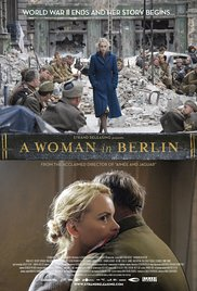 Watch Movie A Woman in Berlin