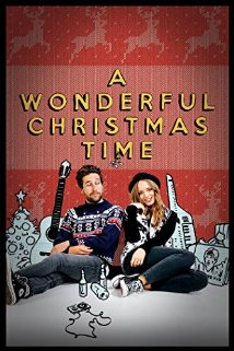 Watch Movie A Wonderful Christmas Time