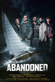 Watch Movie Abandoned