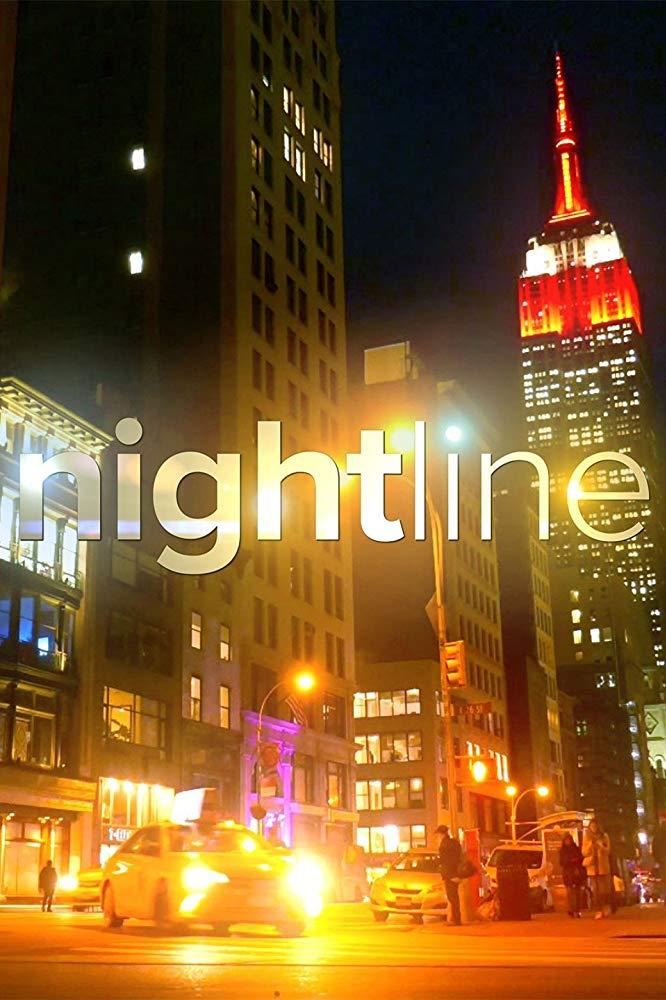 Watch Movie ABC News Nightline - Season 1