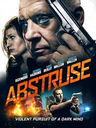 Watch Movie Abstruse