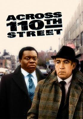 Watch Movie Across 110th Street