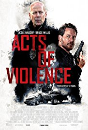 Watch Movie Acts of Violence