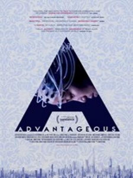 Watch Movie Advantageous
