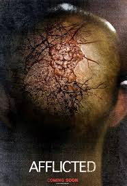 Watch Movie Afflicted