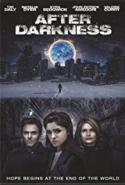Watch Movie After Darkness