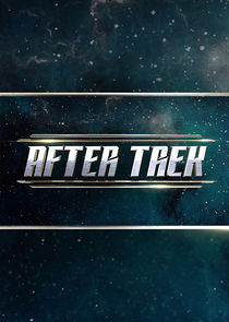 Watch Movie After Trek - Season 01