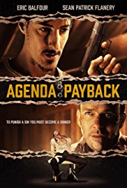 Watch Movie Agenda: Payback