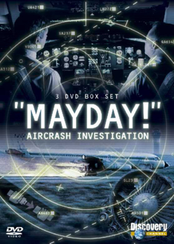 Watch Movie Air Emergency - Season 1