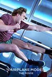Watch Movie Airplane Mode