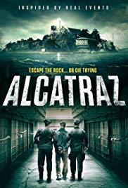 Watch Movie Alcatraz