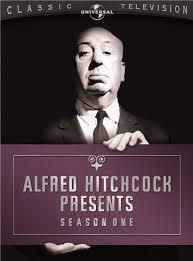 Watch Movie Alfred Hitchcock Presents - Season 1